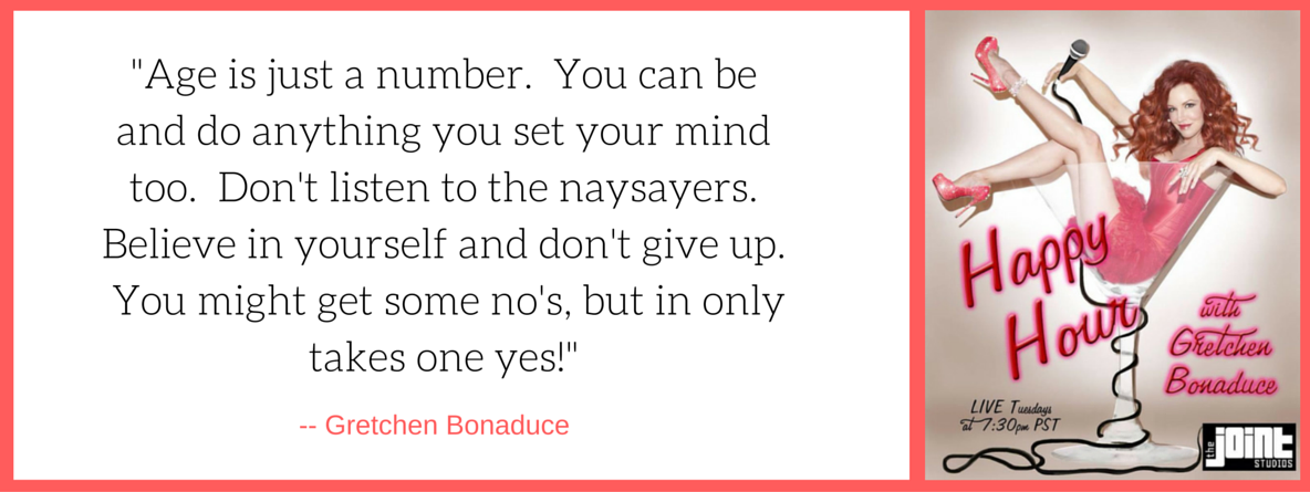 Age-is-just-a-number.-You-can-be-and-do-anything-you-set-your-mind-too.-Dont-listen-to-the-naysayers.-Believe-in-yourself-and-dont-give-up.-You-might-get-some-nos-but-in-only-takes-one-yes